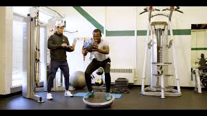 Careers With Exercise Science Degree Exercise Science Degree Multnomah University