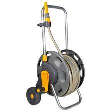 288117 30m hose on 60m cart