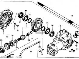 1993 honda fourtrax 300 wiring diagram 1993 image honda 300 4x4 atv parts honda image about wiring diagram on 1993 honda fourtrax 300