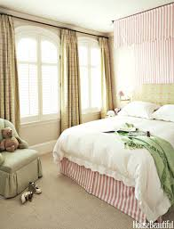 fullsize of bodacious diy western home decor diy western home home western home decor decor