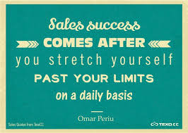 Motivational Sales Quotes 100 best Sales Quotes images on Pinterest Sales quotes Inspire 6
