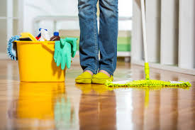 What Your Housecleaner Won\u0027t Tell You   Reader\u0027s Digest