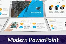 Powerpoint Designs Free Download Modern Powerpoint Templates Free Download Presentation Library