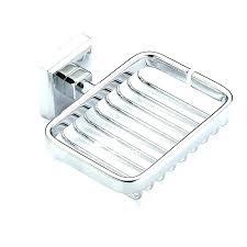 best dish drainer dish rack mat dish drain wall mounted rack stainless steel fabric drainer mat