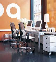 office desk cost. drafting chairs like the poly draughtsman chair are designed for use with taller sketching desks and often feature a foot rest to ensure ergonomic office desk cost