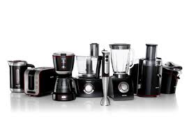 Of Kitchen Appliances Electrical Kitchen Appliances Botlekstores Rotterdam