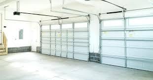 garage door installation garage door installation average garage door installation time