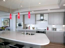 under cabinet plug in lighting. Plug In Under Cabinet Lighting Mold Large Size Of With Outlets Counter Lights Led