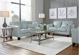 popular living room furniture. Furniture For Small Rooms Mini Sofas Sectional Spaces Living Room Ideas Popular O