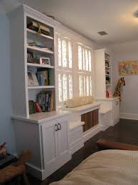 Custom Cabinets Washington Dc Custom Home Renovations Wasington Dc Archive Four Brothers Llc
