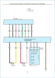 1998 toyota tacoma wiring diagram bestharleylinks info 2008 tacoma wiring diagram 2009 2010 toyota corolla electrical wiring diagrams