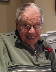 Douglas McClurg   Obituary   Montreal Gazette