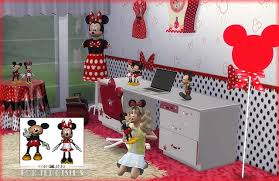 Mickey | Sims baby, The sims 4 packs, Sims 4