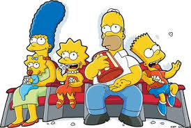Who Voices Which Character On The Simpsons