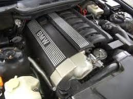 similiar bmw i engine diagram keywords 1993 bmw 525i engine diagram all about motorcycle diagram