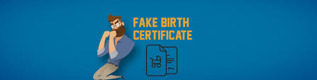 By creating your own certificate, you can customize the design to fit each occasion, incorporate your branding, and reuse custom templates for different occasions. Fake Birth Certificates Online Buy Fake Birth Certificate With Verification Superior Fake Degree