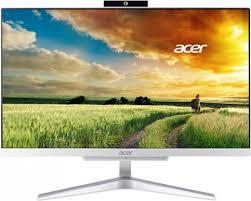 <b>Acer Aspire C22</b>-<b>865</b> DQ.BBRER.014 - отзывы о <b>моноблоке</b> ...