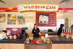 wild bean