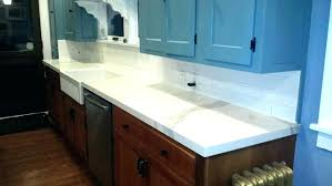 ceramic tile kitchen countertops ceramic tile kitchen ideas s inside idea removing ceramic