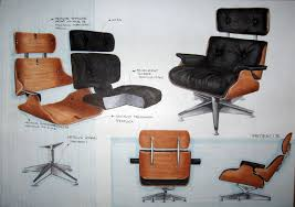 Industrial Design Chairs Stunning 7 Industrial Design Sketches Chair