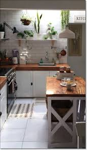 Nice Kitchen Designs Photo 35 Small Kitchen Designs For Kitchen Remodel Page 15 Of 35