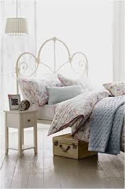 cool chairs for bedrooms surprising best of cute chairs for bedrooms awesome