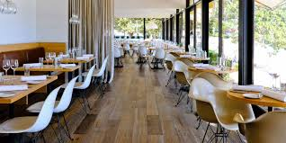 Public Dining Room Balmoral Beach - Private dining rooms sydney