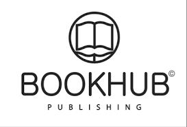 Publisher Photo Books Book Hub Publishing Bookhubpublish Twitter