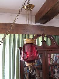 antique brass chandelier appraisal awesome antique brass chandelier appraisal images