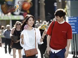 The Heirs Korean Drama Asianwiki