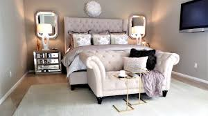 Great Master Bedroom Tour
