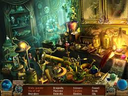Download free hidden object games for pc full version! Best 10 Offline Games Like Hidden Chronicles Unigamesity