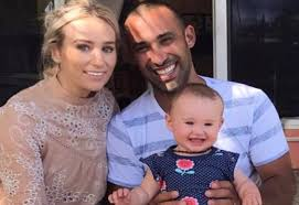 Congratulations to House Rules stars Adam and Lisa - Mouths of Mums