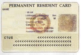 Green Card Template File Green Card Nika Volek Gif Wikimedia Commons