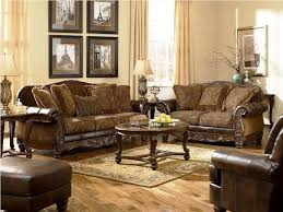 Living Room Collection Furniture Ashley Furniture Living Room Sets Sectionals Home Interior Ideas