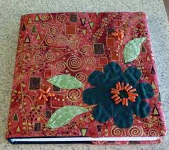 Decoration For Project Project Book Cover Decoration 67 Best Concept On Project Book