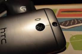 htc one m8 camera. htc one x and (m8) camera lens comparison proves bumps save lenses\u0027 lives htc m8