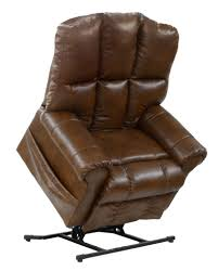recliner chairs that lift. Large Size Of Chair Recliner Lift Chairs Awesome Catnapper Stallworth High Back Heavy Duty Power That M