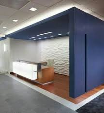 Front office design pictures High School Reception Reception Desk Design Reception Rooms Office Reception Reception Furniture Hotel Reception Abbeystockton 333 Best Front Desk Inspiration Images In 2019 Reception Areas
