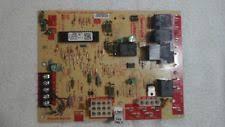 lennox surelight control board. lennox armstrong oem control board white rodgers 50a62-120-06 surelight surelight