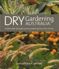 Small Picture 22 innovative Garden Design Books Australia izvipicom