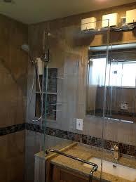 Bathroom Remodeling Bethesda Md Cool Design Inspiration