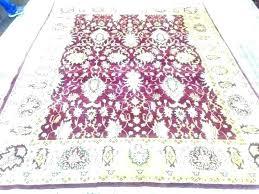 foam rug pad memory foam rug pads area rugs brighten up a room with new miss foam rug pad