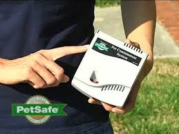 petsafe in ground containment planning and installation petsafe in ground containment planning and installation