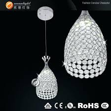 chandelier replacement parts replacement chandelier parts designs chandelier replacement parts plastic chandelier replacement parts