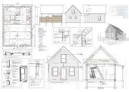 woodworking design make your own house plans free draw blueprints floor dazzling