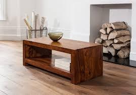 Mandir Coffee Table 2 Web