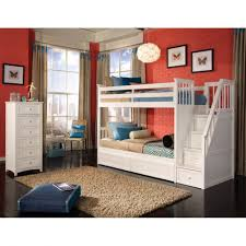 Bedding Bunk Sd Ashley Furniture Beds Rent To Own Rental Leo Kids
