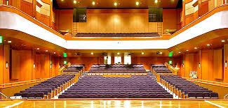 Italian Program At Morehouse College Atlanta Symphony