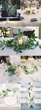 Best 25+ Wedding table decorations ideas on Pinterest | Country wedding  decorations, Barn wedding decorations and Rustic wedding showers